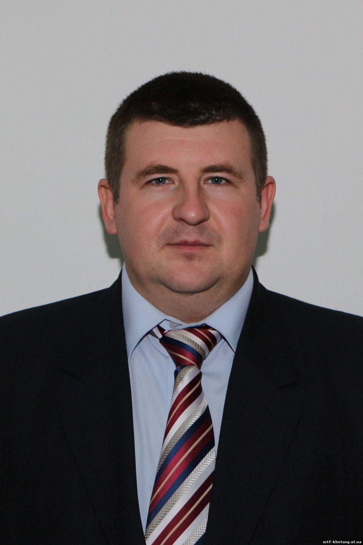 Антощенков Р.В.