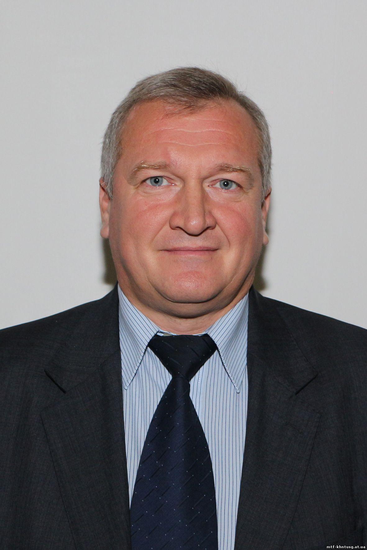 Єсіпов О.В.